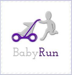 BabyRun !!