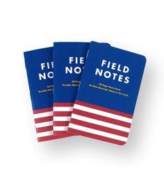 28bb63df56c Coal Headwear. Field NotesStationery  PaperNirvanaNotebooksNotebookScrapbooking. COAL x DDC ...