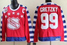 CCM 75TH All Star 99 Pittsburgh Penguins Wayne GRETZKY Hockey Jersey  2012 All  Star 026. Nhl JerseysNhl All Star GameIce ... 4d6a39684