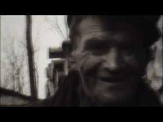 ▶ HERÓDEK - ORAWSKI NIKIFOR - YouTube