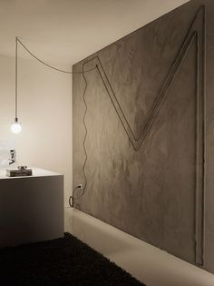 General lighting | Suspended lights | Idea barra suspension. Check it out on Architonic