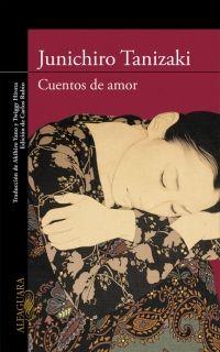 Para conmemorar los cincuenta años de la muerte de Junichiro Tanizaki, once relatos de amor de asombrosa belleza y refinado erotismo, muchos de ellos inéditos, todos traducidos del japonés: once caminos del amor y del deseo.