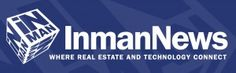 """PROFESSIONAL ONE CEO NAMED ONE OF 50 MOST INFLUENTIAL ONLINE 
