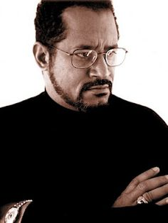 Michael Eric Dyson, a professor of sociology at Georgetown University,  author and edited 18 books dealing with subjects such as Malcolm X, Dr. Martin Luther King, Jr., Marvin Gaye, Nas's debut album Illmatic, Bill Cosby, and Hurricane Katrina.