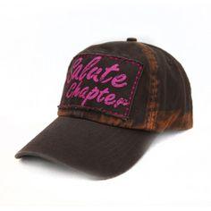 discount cheap Dome Baseball Caps, apparel & accessories ,   $7 - www.bestapparelworld.com