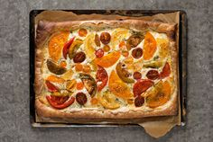 72 Hearty Vegetarian Recipes Even Meat-Eaters Will Love  - CountryLiving.com