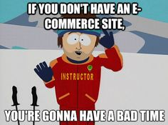 Work in ecommerce? We have some great roles for you! http://www.digitalgurus.co.uk/search-job?combine=Ecommerce #ecommerce #marketing #PPC