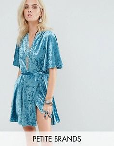 Glamorous | Shop Glamorous for dresses, tops, vests, jackets & coats | ASOS