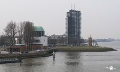 www.trondbargie.nl - - - - - - - Charlios | Rotterdam | The Netherlands