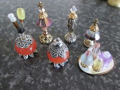 Lilliput minis : Ladies' accessories items for sale at this site!  Good prices too!
