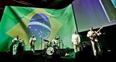https://flic.kr/p/AhMReP | Fotos FUTURECOM 2015 | Fotos: Studio F - FUTURECOM 2015, São Paulo-SP www.studiofimagem.com.br