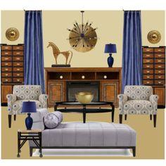 horse room Entryway Bench, Horse, Room, Furniture, Design, Home Decor, Women, Art, Entry Bench