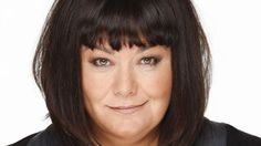 It's just been announced that Vicar of Dibley star Dawn French is to play James Corden's mother in his new six-part BBC Two comedy series The Wrong Mans. Comedy Actors, Tv Actors, Jennifer Saunders, Vicar Of Dibley, Dawn French, Laugh Track, Diana Gabaldon Outlander, Vicars, British Comedy