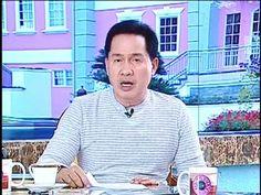 Kultura ng Katuwiran ng Bansang Kaharian - Pastor Apollo C. April 3, Son Of God, Apollo, Spirituality, Songs, Places, Pastor, Lugares, Spiritual