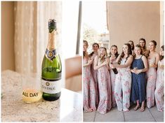 The Wedding Day Timeline of your Dreams! | Wedding Day Tips & Tricks Wedding Day Tips, Wedding Day Timeline, Wedding Planning Tips, Wedding Photos, Bridesmaid Robes, Brides And Bridesmaids, Thoughtful Bridesmaids Gifts, Bridesmaid Getting Ready, Phoenix Wedding Photographer