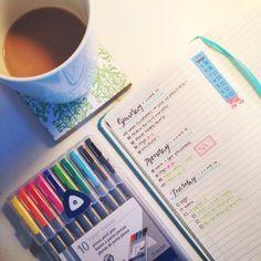 study, sleep, create, repeat