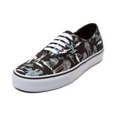43c68268e1 The new Vans Star Wars Planet Hoth Skate Shoe sports