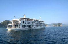 AuCo Cruises