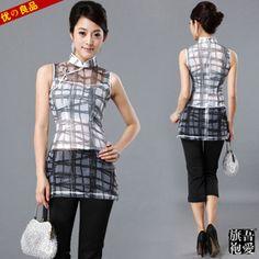 1063d46f8f3 Die 657 besten Bilder von Chinese clothes