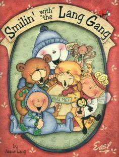 21 de enero de 2013 - MYRIAM JANNETH ROMANO GARCIA - Picasa Albums Web