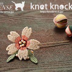 Macrame Earrings, Macrame Bag, Macrame Jewelry, Crochet Earrings Pattern, Macrame Curtain, Micro Macramé, Boho Headband, Thread Art, Passementerie