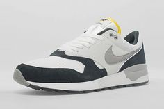 Nike Air Odyssey 'Bee Sting' - http://nshoes.gr/nike-air-odyssey-bee-sting/