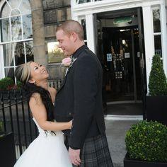 Squarespace - Claim This Domain Claire, Wedding Venues, White Dress, Dresses, Fashion, Wedding Reception Venues, Vestidos, Moda, Wedding Places