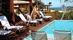 Gringos B&B, Búzios, Brazil - Booking.com