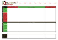 Feasibility - Blueprint