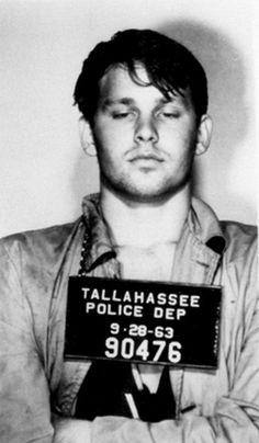 Overdose Addiction| Serafini Amelia| Jim Morrison