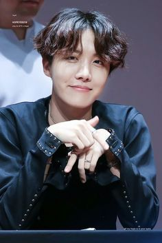 I love his dimples sm Jimin Jungkook, Bts Bangtan Boy, Bts Boys, Namjoon, Taehyung, Gwangju, Jung Hoseok, Seungri, K Pop