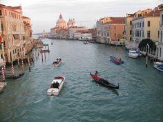 Venice - Lina - Picasa Web Albums Venice, Albums, Boat, Picasa, Dinghy, Venice Italy, Boats, Ship