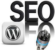 SEO Plugins For #WordPress