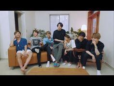 BTS (방탄소년단) BON VOYAGE Season 4 Ep.0 : 다시 돌아온 본보야지 - YouTube