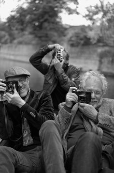 "dk - Thorsten Overgaard's Leica Pages - Leica M Monochrom Henri Digital Rangefinder Camera - Page ""Three Months and Frames With Henri"" Leica M, Hobbit, Les Nations Unies, Louis Aragon, Shell Shock, Korean War, God Of War, D Day, Vietnam War"