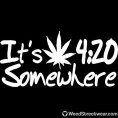 #dank #stoner #marijuana #highsociety #hippie #cannabiscommunity #highlife #weed #thc #cannabis #dabs #ganja #hightimes #kush #weedstagram