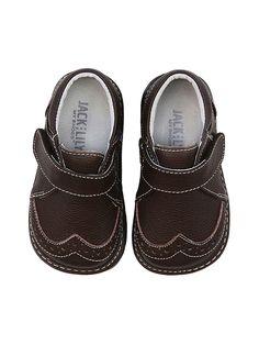 46904eec2e9d1 32 Best Fashion: Shoes & Boots images   Shoe boots, Fashion shoes, Shoes