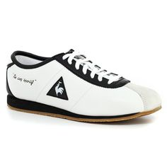 Wendon W Leather | Le Coq Sportif