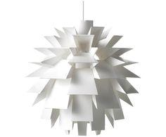 Lampenschirm Norm 69