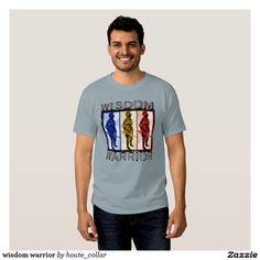 Your Custom Men's Basic Dark T-Shirt $29.00 per shirt   Artwork designed by houte_collar