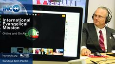 INC Review 11.02.2014 – Iglesia Ni Cristo Media – The Church of Christ holds a 24-hour International Evangelical Mission Online and On Air and the launch of INC Radio U.S.A.!