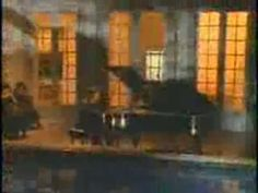 Yanni - Reflections of Passion - I really like this song! (Actually, I like a lot of Yanni's music.)