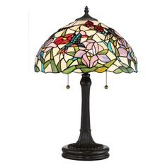 46 Best Dale Tiffany Lamps Images Tiffany Lamps Stained