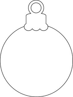 coloring pages christmas light bulbs christmas lights coloring page shopping guide we are coloring pages christmas light bulbs. Christmas Ornament Coloring Page, Printable Christmas Ornaments, Felt Christmas Decorations, Christmas Templates, Christmas Colors, Ornaments Ideas, Beaded Ornaments, Holiday Ornaments, Glass Ornaments