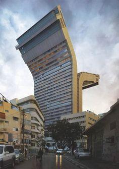 victor-enrich-architecture14