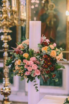 Γαμος στο Costa Navarino | Abbey & Costas  See more on Love4Weddings  http://www.love4weddings.gr/costa-navarino-wedding/  Photography by PAHOUNTIS PHOTOGRAPHY   http://www.wedshooter.gr/