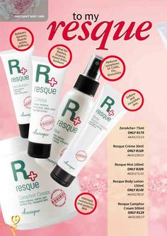 February 2018 Beaute | Annique Health & Beauty Specials. Purchase these Monthly  specials from our Rooibos-Miracle Online Store. #annique #rooibos #rooibosmiracle #skincare #cosmetics #diet #naturalremedies Miracle, Sprain, Insect Bites, Body Care, Natural Remedies, February, Health And Beauty, Medicine, Skincare
