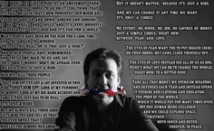 Bill Hicks knew the truth.....this thing we call reality is a cruel, sick SETUP and we need to stop buying into it all https://illuminatimatrix.wordpress.com/its-all-in-our-mind-the-light-bringers-eliminating-the-illuminators-2/