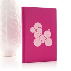 I'd get this if I didn't already have a cover I really like for my Nook ...