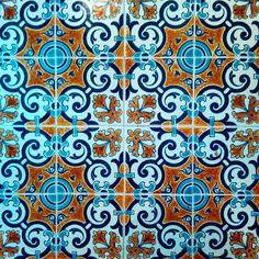 Amazulejo… #azulejos #azulejoportugues #azulejo #photo #photographyislife #photography #photographer #photographylovers #instaphoto #instapic (em Benedita)